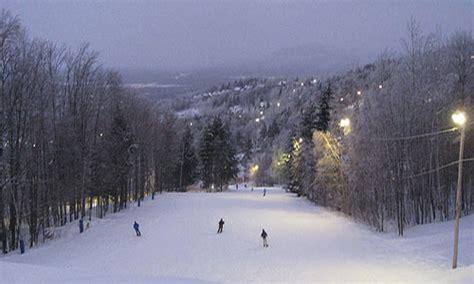 discount coupons ski bromont bromont ski resort review