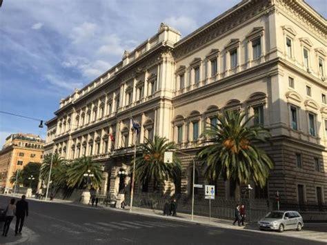 sofferenza d italia illegittima segnalazione in centrale rischi di d