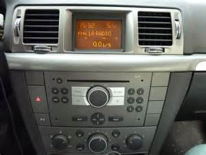 Vauxhall Antara Alarm Problems Vauxhall Specialists Sheffield Fix My Vauxhall