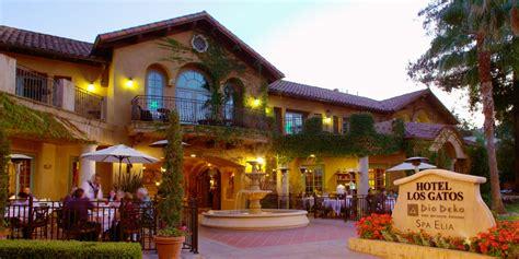 hotel wedding venues northern california hotel los gatos weddings get prices for wedding venues in ca