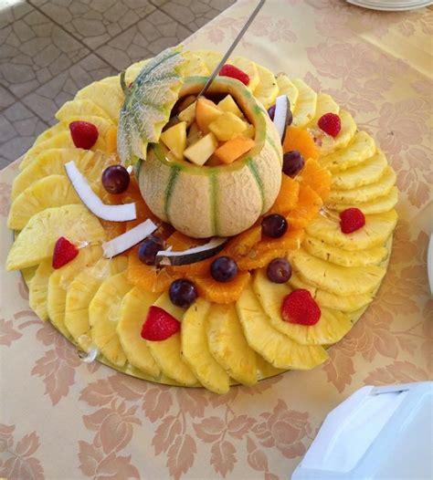 composizioni di frutta e fiori composizioni di frutta ev82 187 regardsdefemmes