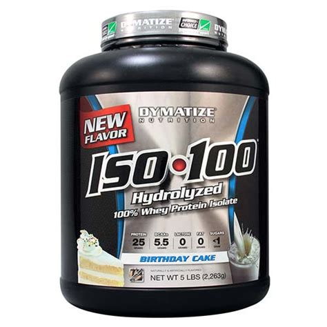 New Dymatize Iso 100 1 Lbs Ecereceranketengrepack Whey Prote T3009 2 iso 100 dymatize 5 lbs birthday cake india at best price