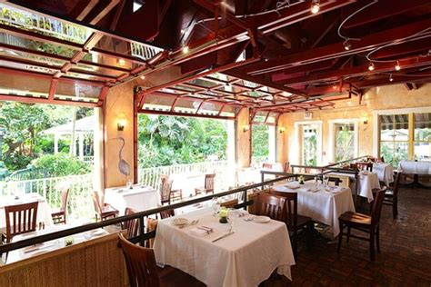 sundy house delray sundy house delray beach menu prices restaurant reviews tripadvisor