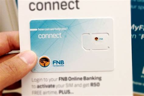 fnb mobile fnb mobile launch details prices revealed