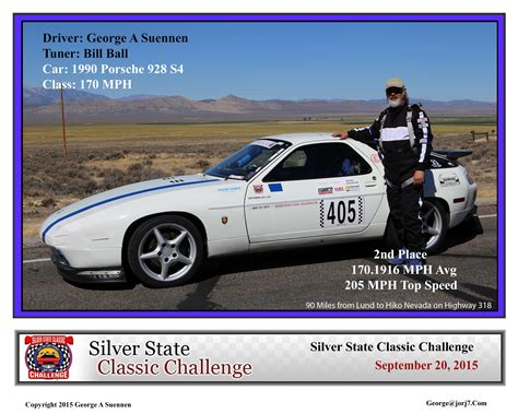 silver state classic challenge 2015 silver state classic challenge orr page 2