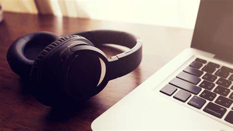 Headset Bluetooth Yang Murah tips mudah memilih headset bluetooth murah berkualitas
