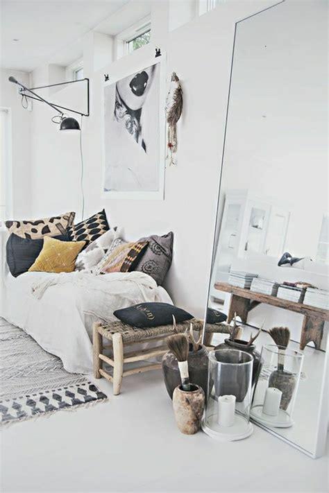 Bien Decorer Salon by Comment Bien D 233 Corer Salon Id 233 Es Cr 233 Atives En Photos
