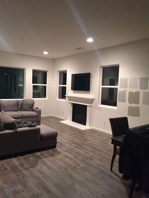 Cedar View Mohawk Laminate gray   Home   Pinterest   Gray