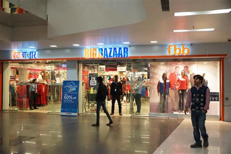 big bazaar home decor 28 images 100 big bazaar home