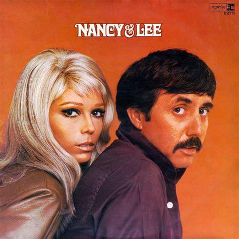 The Greatest Salesman In The World Vol 2 the hits of nancy nancy sinatra hazlewood