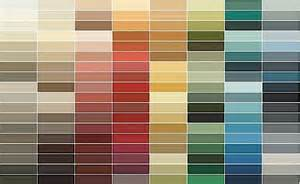 Benjamin Moore Historical Paint Colors by Colonial Williamsburg Benjamin Moore Historical Colours