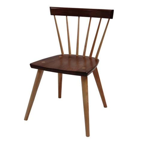 Bradford Dining Room Chairs - bradford shaker dining chair clear creek amish furniture