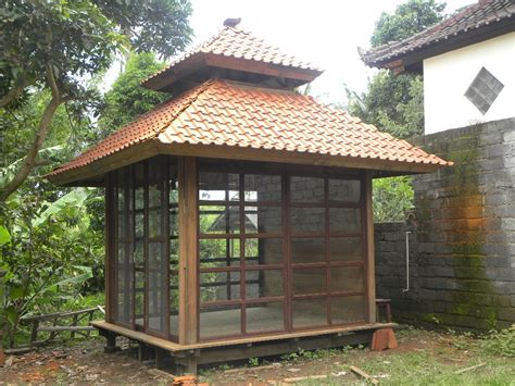 tea houses bali prefab world product s gallery tree and tea houses