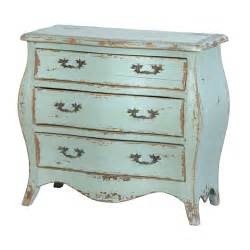 shabby chic furniture happening home budget friendly furniture shopping