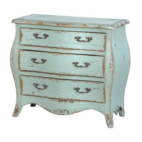 Shabby Chic Furniture by Happening Home Budget Friendly Furniture Shopping