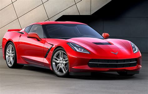 2014 corvette colors chevrolet corvette stingray 2014 couleurs colors