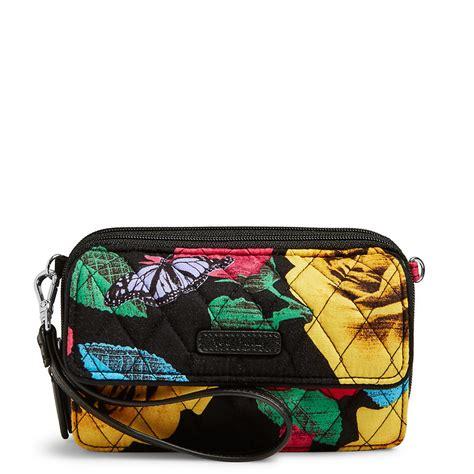 vera bradley purses wallets backpacks more the paper