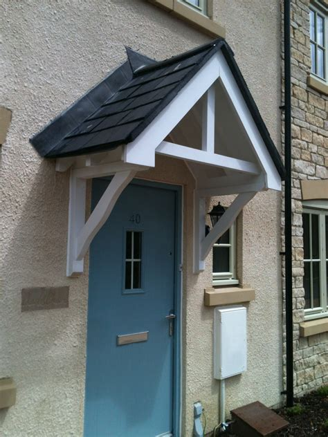 Entrance Awning by Door Canopys Canopy Front Door Apex Door Canopies Door