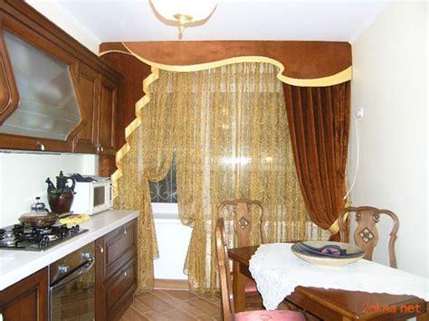 Images Of Curtain Pelmets Decorating ламбрикен для штор в саратове фото виды ламбрекенов и советы дизайнера
