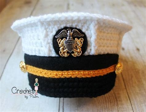 crochet pattern army hat 1000 images about crochet us military on pinterest