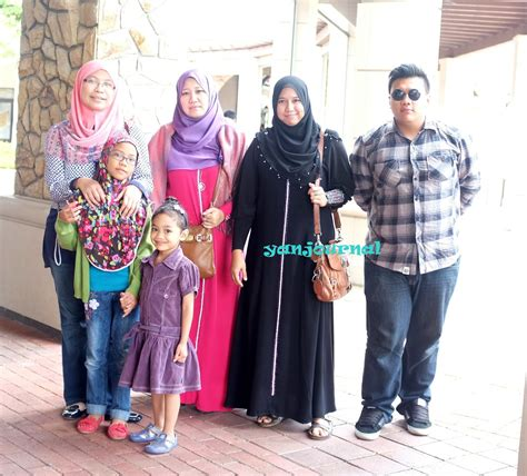 Shopping Dulu yan s family frens travel and food journal 08 29 13