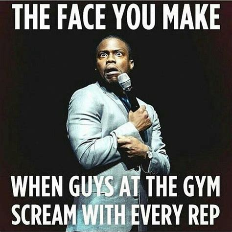 200 best gym memes fitness motivation images on