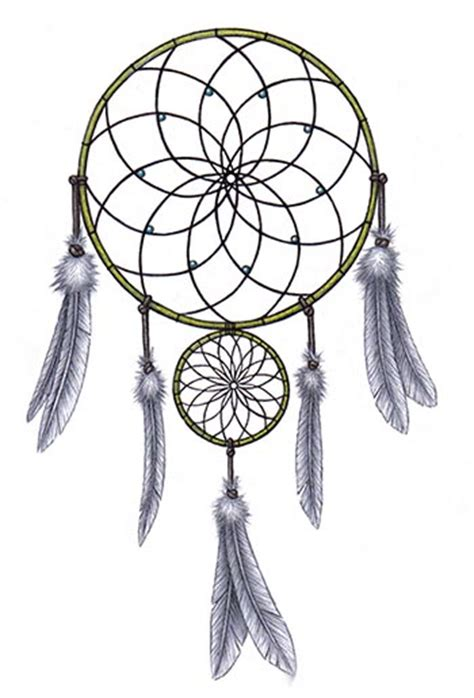 Bed Of Roses Meaning Dreamcatcher Crystalinks