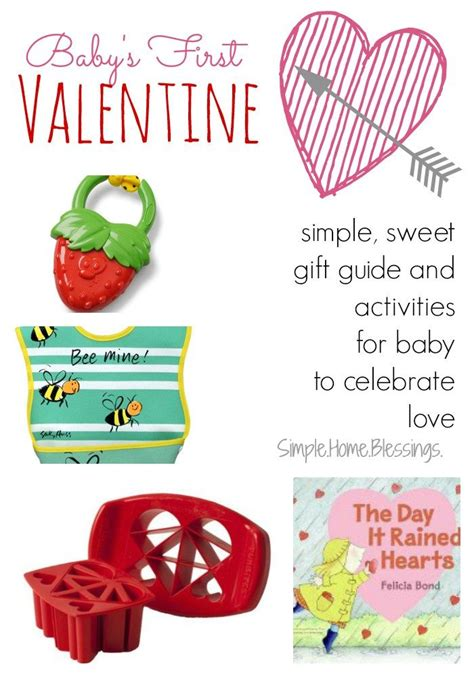 valentines food deals 673 best valentines recipes crafts education images on