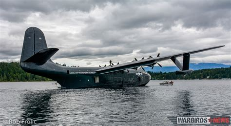 flying boat pensacola 1000 images about a plane for water landings on pinterest
