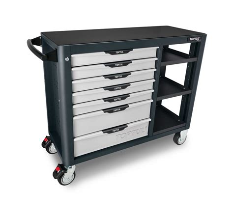 mobile tool bench mobile workbench tcbh0703 malaysia hardware shop mee huat m sdn bhdmee huat m