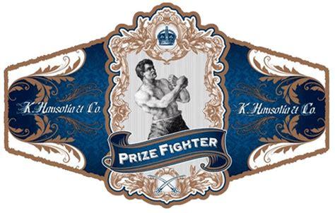 Cerutu Cigars Gurkha Prize Fighter Toro 5 Stick Gurkha Prize Fighter Toro Cigars Shipped Worldwide