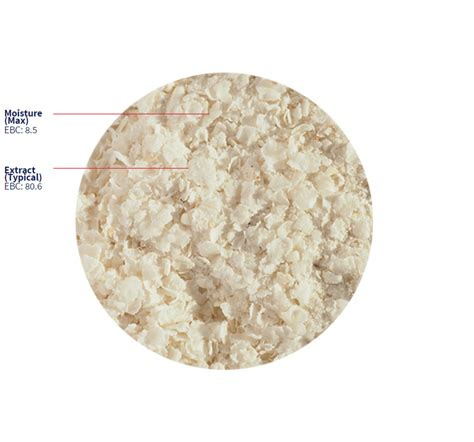 Rice Mba Class Ring by Humleg 229 Rdens Ekolager Flaked Torrefied Rice Crisp 25 Kg