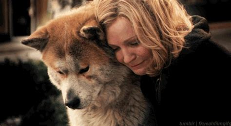 hachi a s tale hachiko images hachi a s tale wallpaper and background photos 34235133