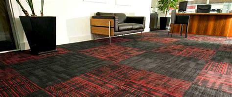 Karpet Jogja karpet jogja toko karpet murah lengkap di jogja nirwana