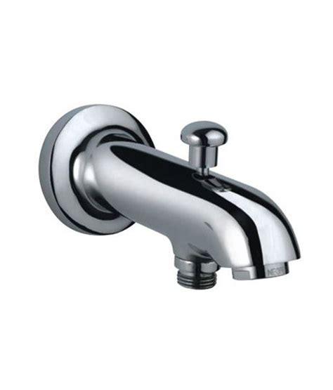 jaquar bathtub price buy jaquar bath tub spout with button spj 461 online at
