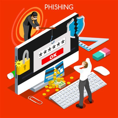 how to attack phishing emails 10 tips on how to identify an attack
