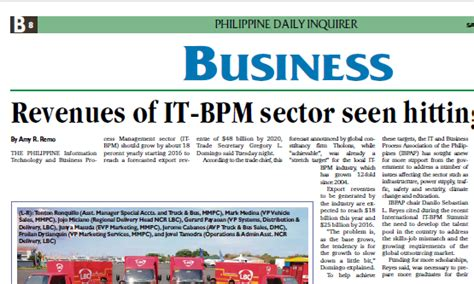 business section pdi reaps 5 top awards in business journalism inquirer