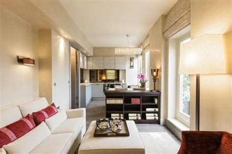 arranging furniture in a narrow living room useful tips to design narrow living room home decor help