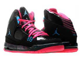jordans shoes for high top cxclmzrlf shoes