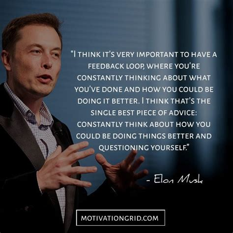 elon musk quotes ai the 15 most remarkable elon musk quotes elon musk quotes