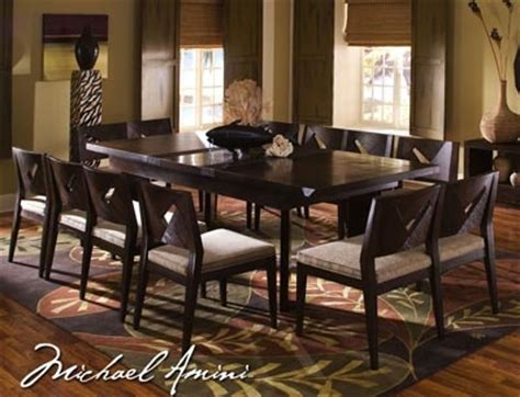 dining room table for 12 size dining table for 12 and large dining room