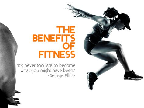 powerpoint templates free fitness 20 best powerpoint presentation designs for inspiration