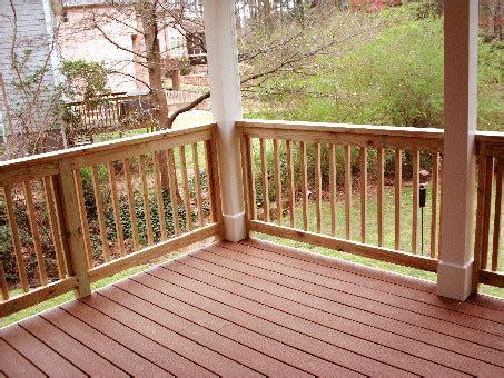 Deck Repair Replacement Custom Deck Design Atlanta Beautiful Slide Decks