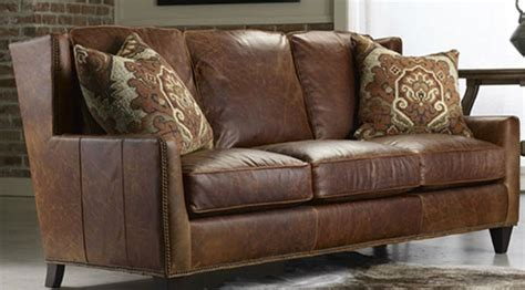 leather couch repair service services leather medic