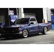 Stanced Trucks  JDMEUROcom JDM Wheels And Trends Archive