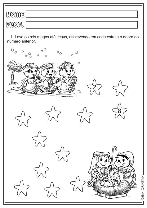 Lipitipi- Atividades e Projetos Fundamental I: Atividades