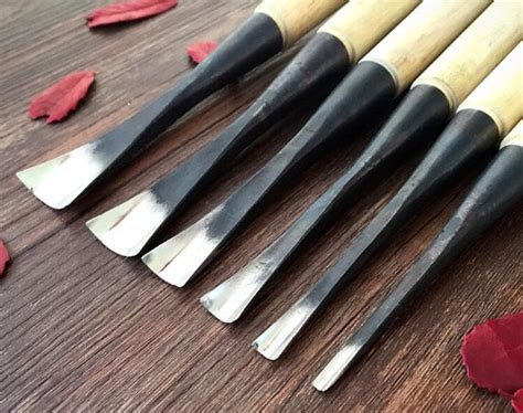craft woodworking tools 1 circle chisel wood carving tools woodworking
