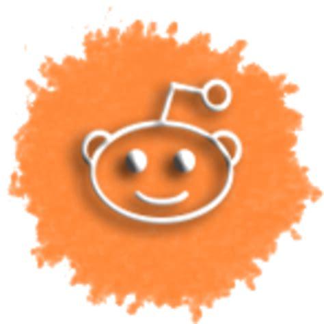 printable art reddit reddit free images at clker com vector clip art online