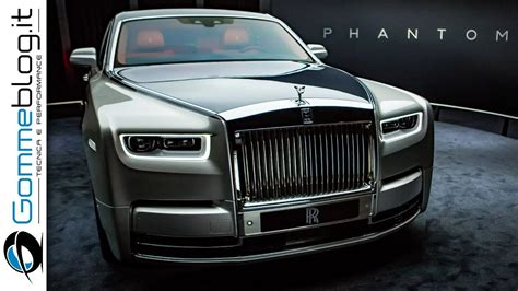 Jual Rolls Royce Ghost 2018 by Rolls Royce Phantom Interior 2018 Www Indiepedia Org