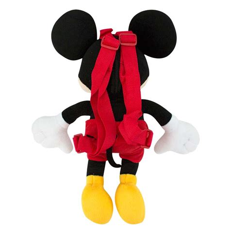 Backpack Mickey official mickey mouse youth backpack buy on offer